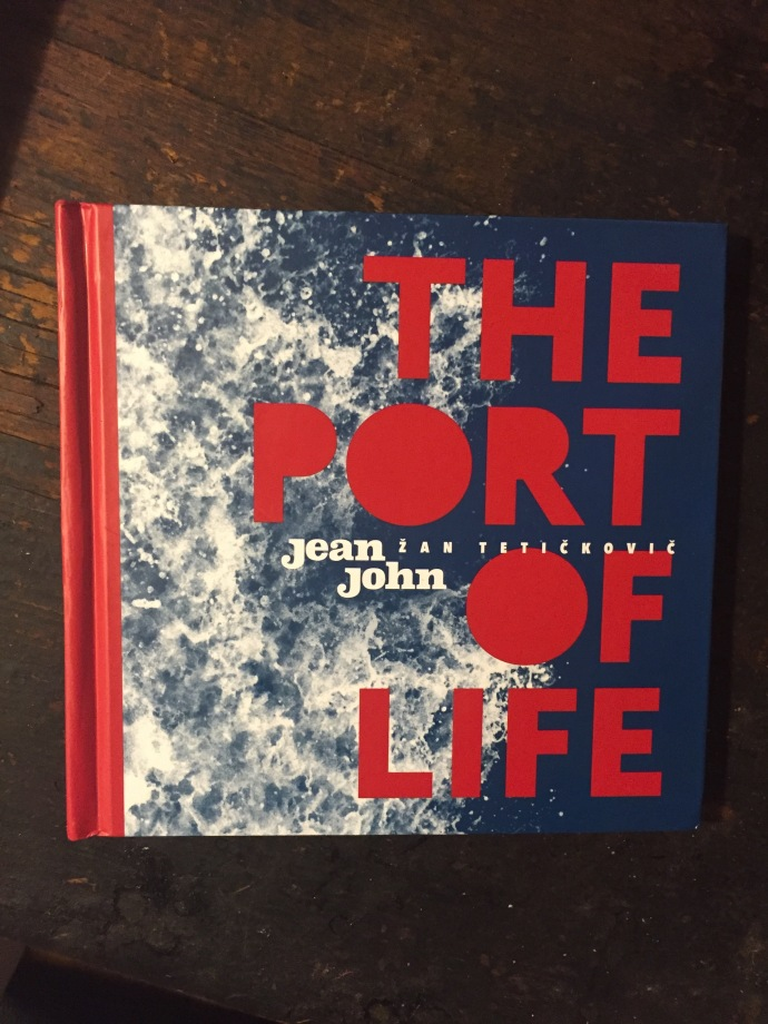 the-port-of-life